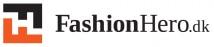 fashionhero rabatkoder