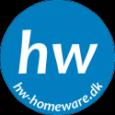 hw homeware